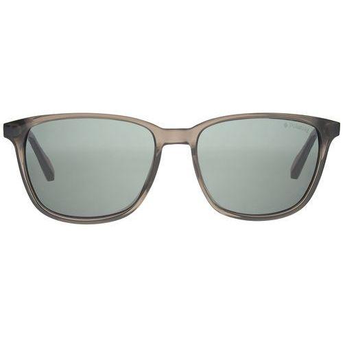 psg 0104 e5z/07 okulary przeciwsłoneczne + darmowa dostawa i zwrot marki Polaroid