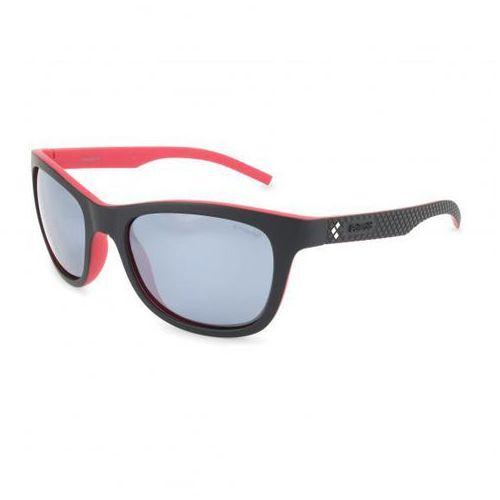 Polaroid okulary przeciwsłoneczne pld7008spolaroid okulary przeciwsłoneczne
