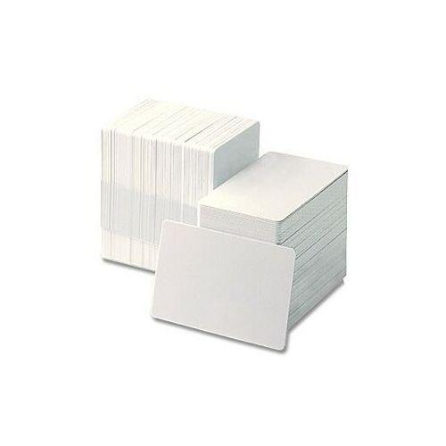 leelen karta zbliżeniowa rfid unique 125khz (em4100) kzid - rabaty za ilości. szybka wysyłka. profesjonalna pomoc techniczna. marki Leelen