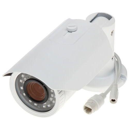 KAMERA IP APTI-27C4-2812WP-Z - 1080p 2.8... 12 mm - MOTOZOOM (5902887001048)