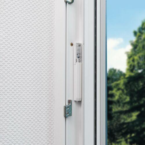 ip kontakt drzwi i okien zakryty marki Homematic