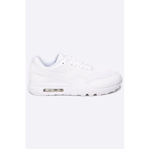 Nike sportswear - buty air max ultra 2.0 essential
