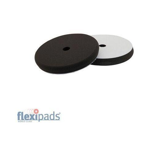 Flexipads 135mm x-slim black micro fine buffing - bardzo miękka