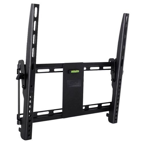 Multibrackets mb029 m universal tilt wallmount black large (7350022734029)