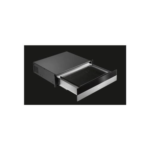 AEG - Szuflada do pakowania próżniowego SousVide KDK911423M KDK911423M