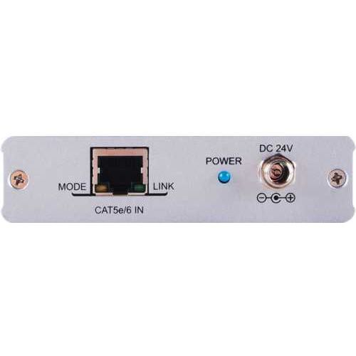Cypress CHDBX-1C HDBaseT Repeater