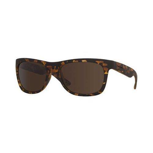 Okulary słoneczne ii 0915 i-plastik 148/000 marki Italia independent