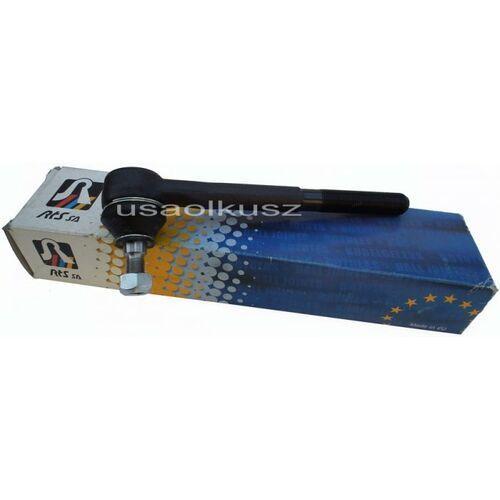 Rts s.a. Wewnętrzna końcówka drążka kierowniczego chevrolet tahoe rwd -2000