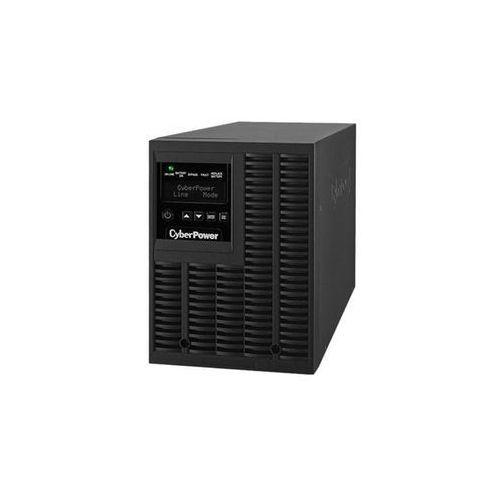 CyberPower Smart App Online OL1500EXL (4712856279887)