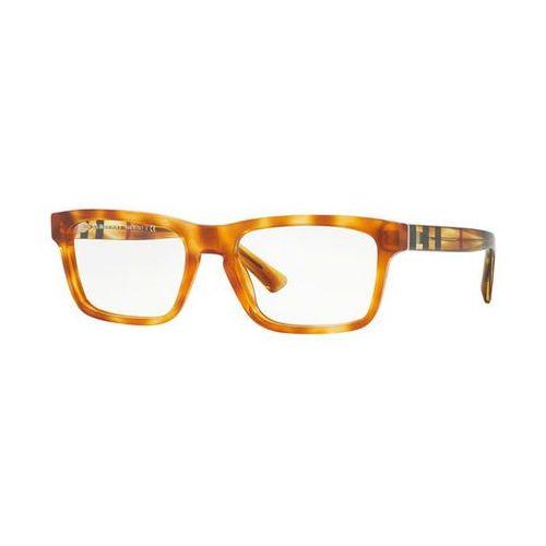 Okulary Korekcyjne Burberry BE2226 3605