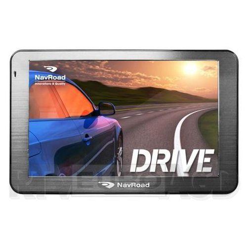 NavRoad Drive PL