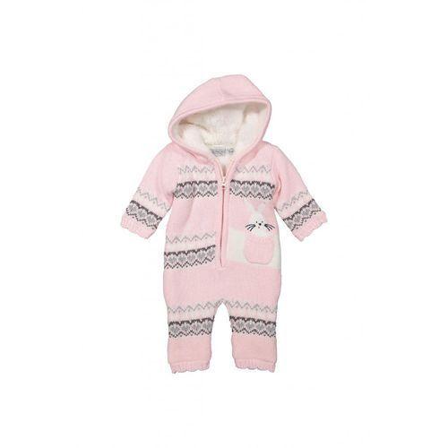 Kombinezon niemowlęcy 5A35A9
