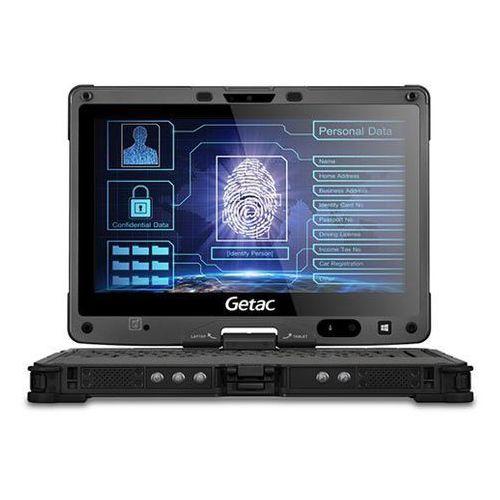 Getac V110 G4