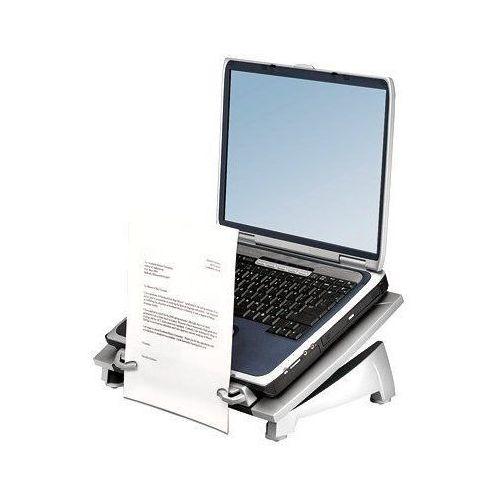 Podstawa pod notebook Plus Office Suites Fellowes, 8036701 - Rabaty - Porady - Hurt - Negocjacja cen - Autoryzowana dystrybucja - Szybka dostawa