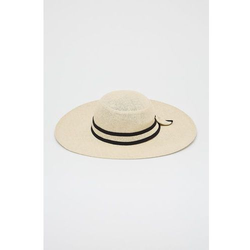Answear - kapelusz