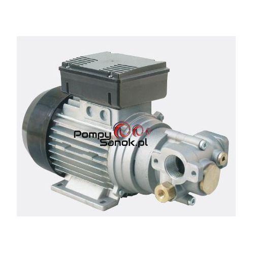 Viscomat 230/3 M-230V lub T-400V, Viscomat 230/3M lub T