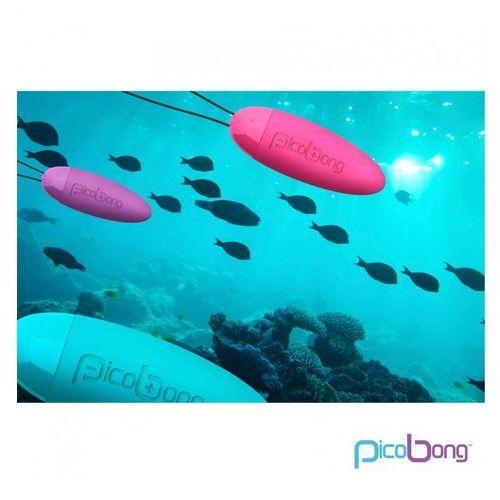 Picobong - wibrator miniaturowy - honi