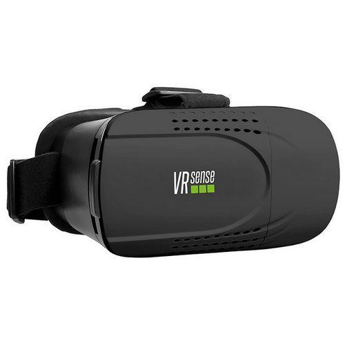 Gogle TRACER VR1
