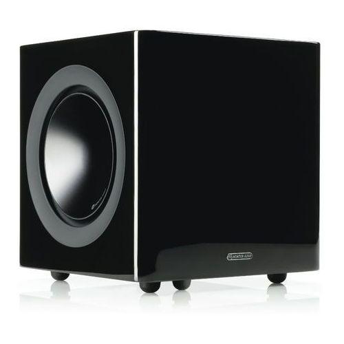 Monitor audio r380 - raty 0% * dostawa 0zł * dzwoń 22 428 22 80 – negocjuj cenę! salon w-wa-ul. tarczyńska 22