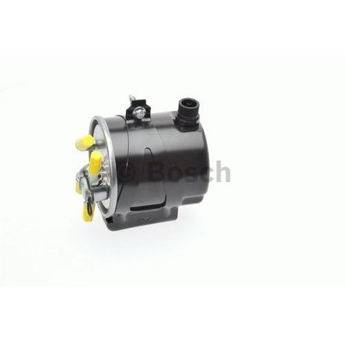 Bosch Filtr paliwa f026402016 renault megane scenic ii 1.5,2.0 dci 05- (4047024399174)