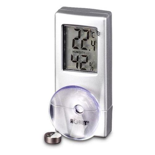Hobby Higrometr / termometr LCD DHT2