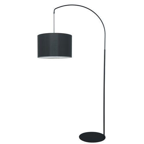 Lampa K-4185 z serii MASTER, kolor czarna