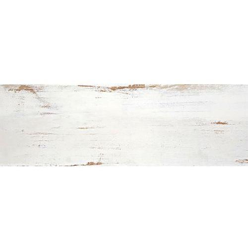 Etnic white 25x75 gat.ii marki Ceramika color