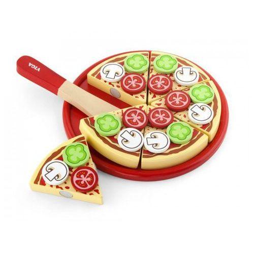 Pizza do krojenia, 67362