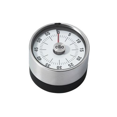 Minutnik z magnesem Pure Cilio mały (CI-294668)