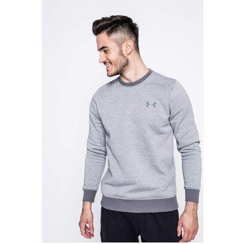 - bluza rival fitted, Under armour