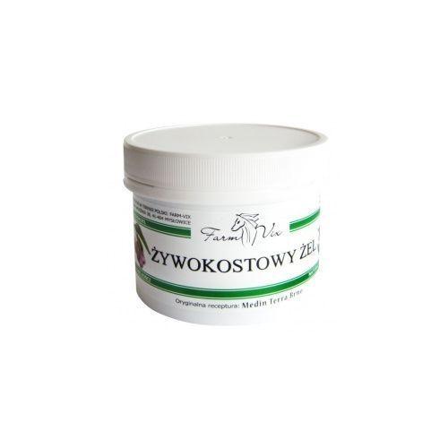 Żywokostowy Żel 150 ml – FarmVix, Żywokostowy Żel 150 ml – FarmVix