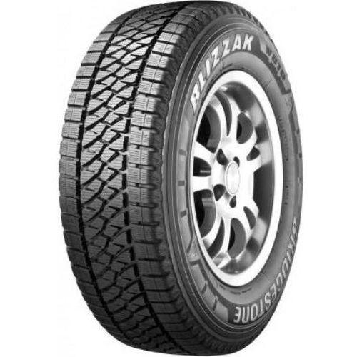 Bridgestone Blizzak W810 215/70 R15 109 R