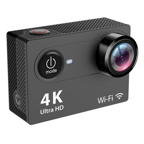 Kamera Tracer eXplore SJ5050, TRAKAM45707