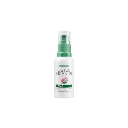 Spray LR LIFETAKT Cistus Incanus Spray