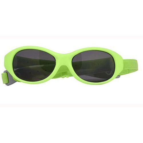 Okulary słoneczne 160 kids polarized gn/42f marki Salice
