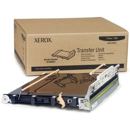 Xerox transfer belt / pas transmisyjny 101R00421, 101R00421