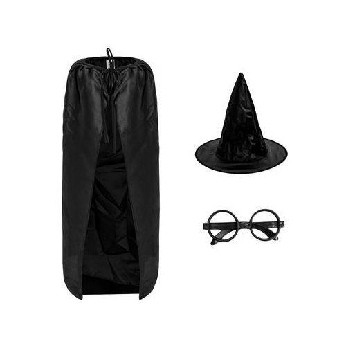 Gam Zestaw czarodziej (5902557255214)