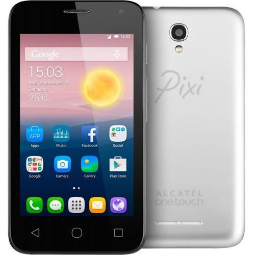 Alcatel One Touch Pixi First 4024