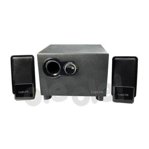 LogiLink SP0014 (4260113573259)