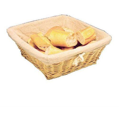 Koszyk na chleb | różne wymiary marki Olympia