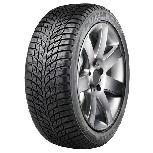 Bridgestone Blizzak LM-32 225/40 R18 92 V