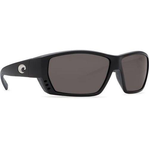 Okulary słoneczne tuna alley readers polarized ta 11 ogp marki Costa del mar