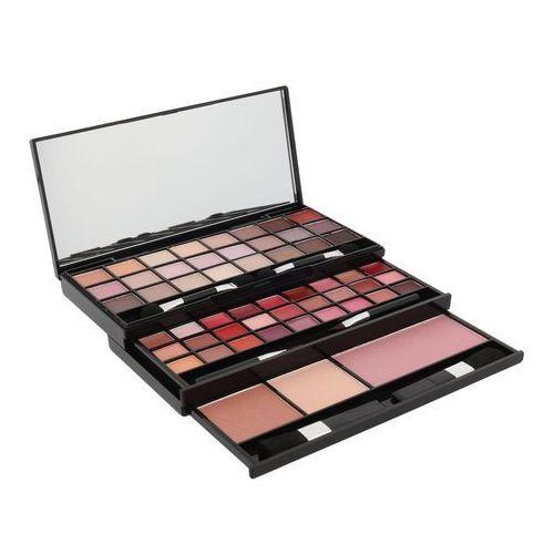 Makeup Trading Upstairs II zestaw Complet Make Up Palette dla kobiet (4038432009564)