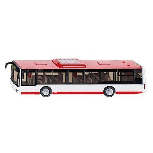 Zabawka SIKU Super autobus MAN + DARMOWY TRANSPORT!
