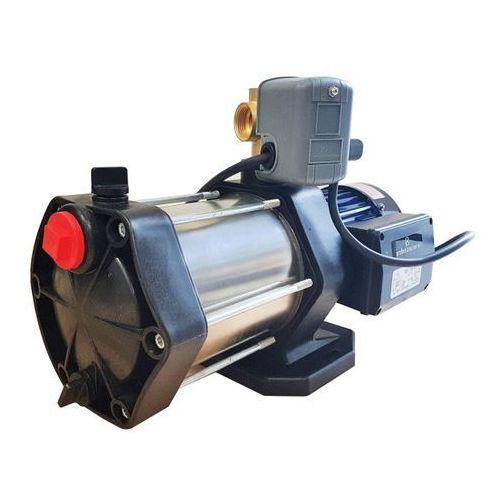 Pompa Malec pompy.pl MG5/1300 z osprzętem inox (5907695671094)