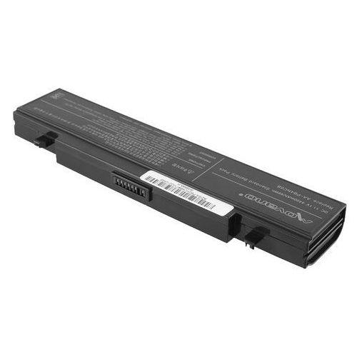 Movano Bateria samsung p60, r60, r70, x60, q70