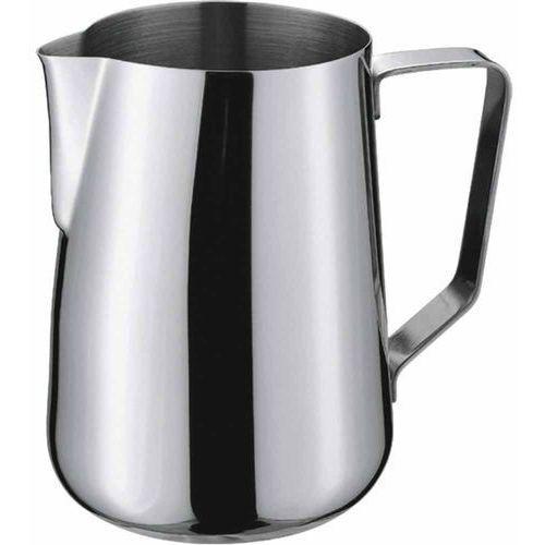 Stalgast Dzbanek stalowy do mleka 0,35 l | , 372035