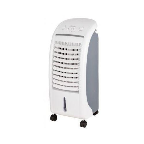 Klimator MPM MKL-02 (5903151001528)