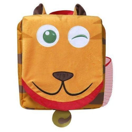 Bagoose plecak Kot 26 cm