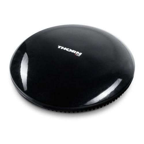 Poduszka powietrzna do balansowania marki Thorn+fit